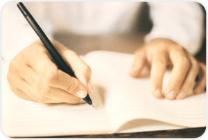 Be aware of skills that are tested on the GRE