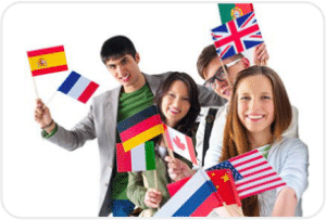 1. Decide Which Country Would You Like to Go to for Career Education