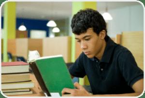 GMAT Quantitative Syllabus