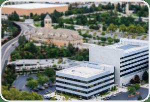 1. Brigham Young University (Marriott) (UT)