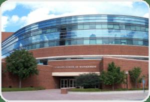 11. University of Minnesota—Twin Cities (Carlson)