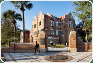 12. University of Florida (Warrington)