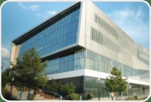 North Carolina State University (Poole)