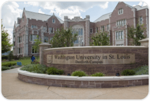 16. Washington University in St. Louis (Olin)