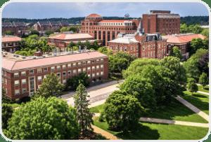 Purdue University—West Lafayette (Krannert) (IN)