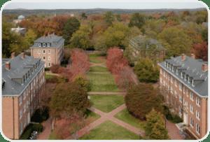 University of North Carolina—Chapel Hill (Kenan-Flagler)