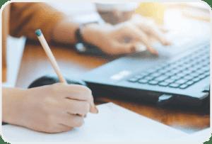 GMAT Quantitative Practice Test