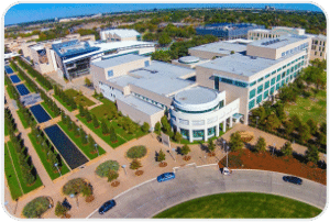 University of Texas, Dallas
