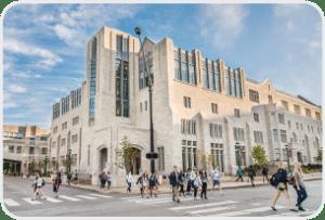 22. Indiana University (Kelley)