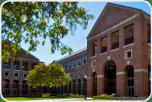 23. University of North Carolina—Chapel Hill (Kenan-Flagler)