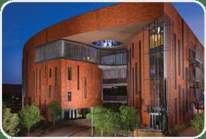 Arizona State University (W.P. Carey)