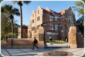 University of Florida (Warrington)