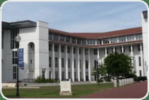 28. Emory University (Goizueta) (GA)