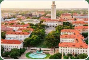 University of Texas, Austin (McCombs)