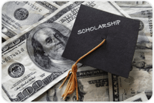 Scholarships and Costs