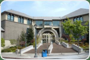 30. University of California—Berkeley (Haas)