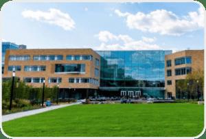 33. Carnegie Mellon University (Tepper) (PA)