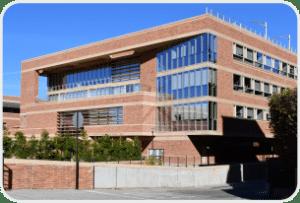 34. University of California—Los Angeles (Anderson)