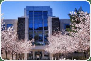 38. Duke University (Fuqua) (NC)