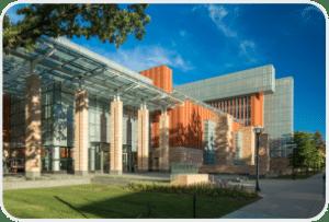 39. University of Michigan—Ann Arbor (Ross)