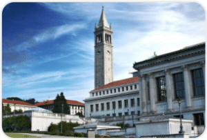 University of California, Berkeley (Haas)
