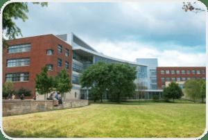 4. Pennsylvania State University—University Park (Smeal)