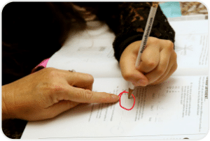 Test Analysis and Error Logs