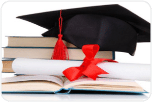 5. Qualification of Admissions Consultants