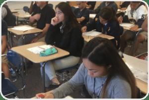 SAT Test Center Closings
