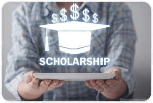 6. Scholarship Structure