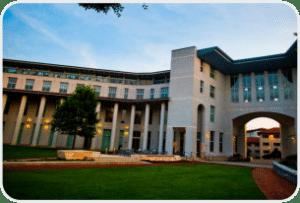Emory University (Goizueta) (GA)