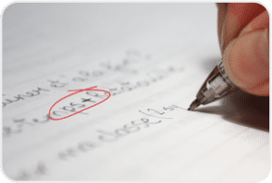 Be Sure to Identify And Eliminate Wrong Answers Faster To Reach Accuracy