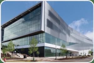 9. North Carolina State University (Poole)