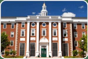 Harvard University (MA)