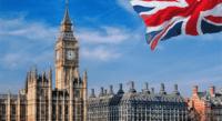 Top 10 Universities to Pursue MBA in UK