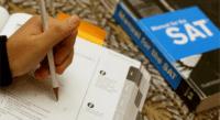 7 Effective Tips for SAT Math Preparation