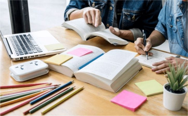 Top 10 Things to Know About Before Your GMAT Preparation