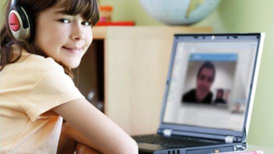 1-on-1 Online IB Tutoring: Top 6 Benefits