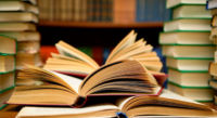 A Quick Overview About the GMAT Syllabus
