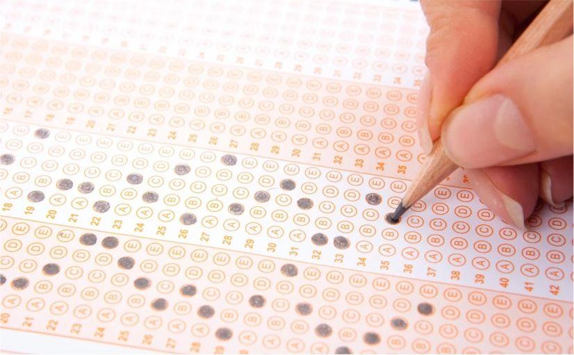 SAT Exam Syllabus 2021