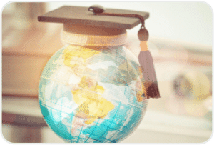 What Are the Top Reasons to Study Abroad?