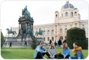How Can You Study Overseas?