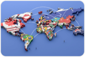 Which Country is Best for Overseas Education?