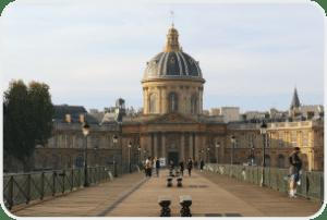 The Paris Institute of Creative Arts