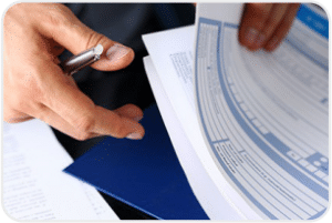 Prepare Application Documents