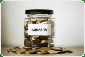 Pay a University Fee