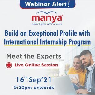 IIP Webinar 16 Sep