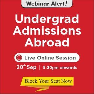 UG Webinar 20 Sep