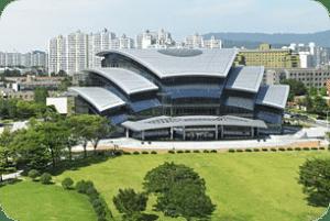 4. Sungkyunkwan University