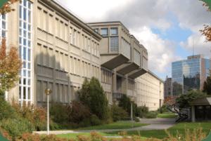 University Of Bern